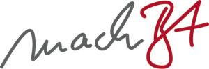 machBA - Barbara Kahl Genehmigungsservice